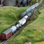 Ostbahn