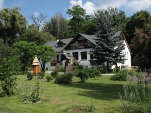 20090704 Pszczela Wola TT (19)