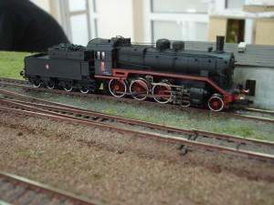 DSC07896